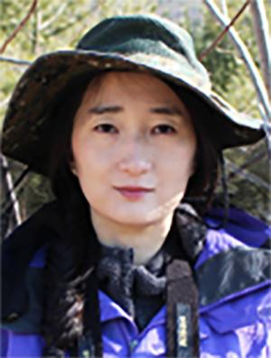 Jang Jeong-yun