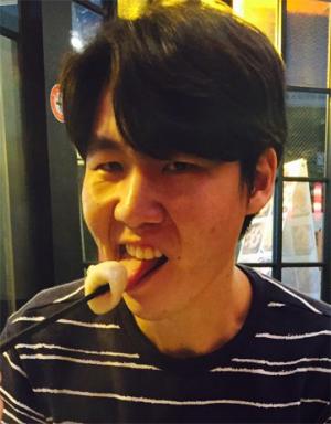 Jeong Yong-jun