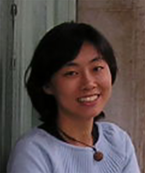 Lee Sang-im
