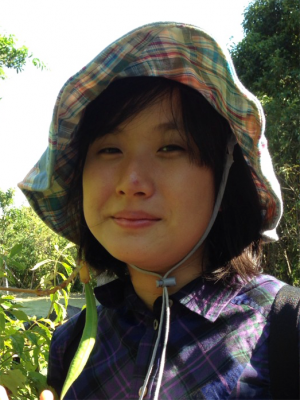 Yang Eun-jeong
