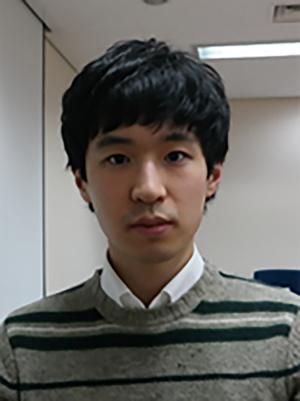 Choi Ji-beom