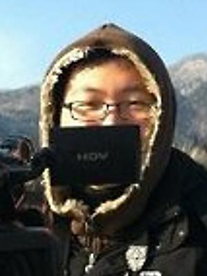 Ha Jung-moon