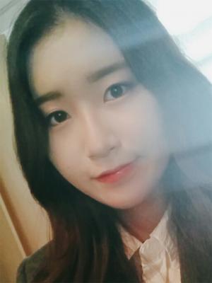 Lim Hang-ah