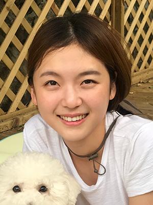 Hwang Injae