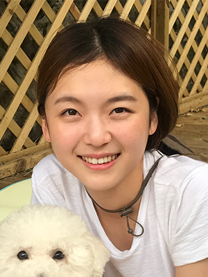 Hwang In-jae